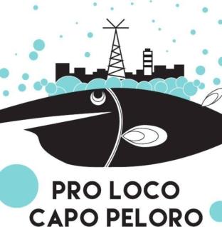 La grande festa di Capo Peloro