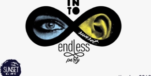 Endless #party! Il Fuoco di Roberta Pennisi al Sunset Mortelle
